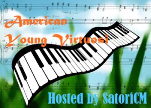 American Young Virtuosi